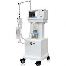 奥凯多功能呼吸机AV-2000B3  重症手术室呼吸机 医用呼吸机 急救呼吸机