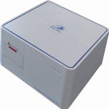 普朗半自动化学发光免疫分析仪PHX-2012