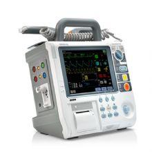 迈瑞除颤监护仪BeneHeart  D6双向波除颤仪