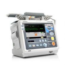 迈瑞除颤监护仪BeneHeart  D3双向波除颤仪