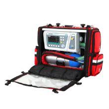谊安呼吸机 Shanghrila510S急救呼吸机 重症转运呼吸机