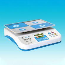 爱林数显混匀器WZR-H5000 大盘数显梅毒旋转仪