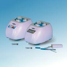 爱林电子甩体温表器WZR-T2000 键控式体温计