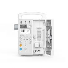 比扬输液泵 BYS-820D医用输液功能更全面