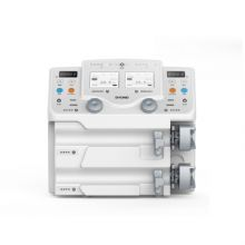 比扬注射泵BYZ-810T 双通道三种注射模式满足多方面医用需求