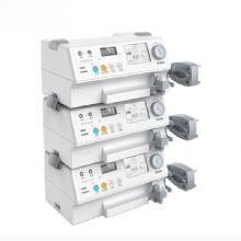 比扬注射泵 BYZ-810S单种静脉给药模式 简单定速模式