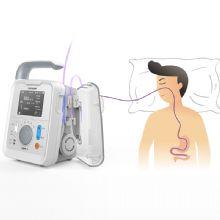 比扬营养泵 ENP-1均匀 准确地将营养液输入患者肠胃内