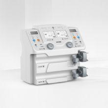 比扬注射泵BYZ-810TU  双通道静脉微量注射泵
