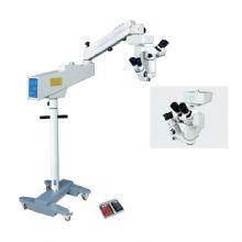 新诚手术显微镜XT-X-5A 眼科手术专用低噪声 定位准确 稳定性好