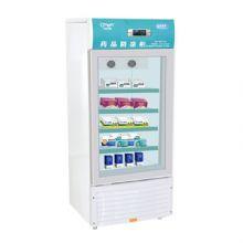 兆邦医用冷藏冰箱SC-100LF-YF 单开门小号有门款