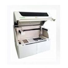 瑞源全自动凝血分析仪 ACA-1000 全自动凝固法 发色底物法 免疫比浊法三种测试方法