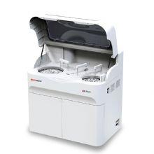 太阳全自动凝血分析仪UP3000 全自动可支持多种形式的报告输出