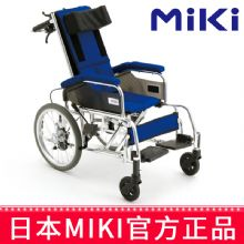 Miki 三贵儿童轮椅车 MSL-3ER型