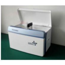 诺安诺泰生化分析仪NVAS6805 全自动分立式智能化操作更健康 自动清洗 试剂样本自动添加