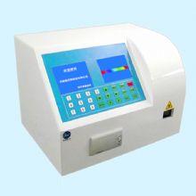格利特动物血液分析仪Animal-6000 操作简单易上手环境适应性强 随开随用