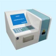 格利特动物血液分析仪Animal-6000k 荧光分析法全中文界面 人机对话