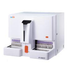 埃克森血液分析仪EH8600 全自动五分类自动进样流式细胞检测液路系统及流式细胞检测方法