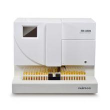 润盟尿液分析仪RM-U900 全自动检测效率高