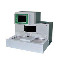 天海尿液分析仪UDC-3000 全自动多波长反射技术 对尿液试纸进行高精度检测