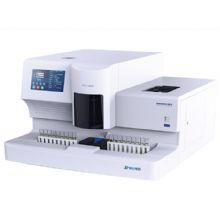 耀华尿液分析仪YH-1800 全自动自动进样装置无需离心 实现无人值守节省成本