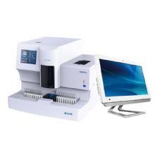 耀华尿液分析工作站YH-2180 全自动一次性滴样完成尿液化学 物理 形成成分分析