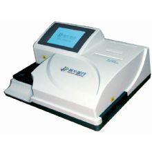 耀华尿液分析仪YH-1550A 半自动高亮度冷光源使用寿命长