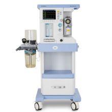 普博麻醉机Boaray 600C  实用型麻醉机