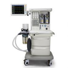 普博麻醉机Boaray 700  全监护插件式麻醉工作站