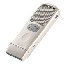 普博无线彩超PR363  掌式无线彩色多普勒超声诊断系统