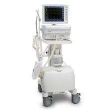 普博呼吸机5000C  多功能高档治疗呼吸机