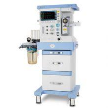 普博麻醉机Boaray 700C  普及型高档麻醉机