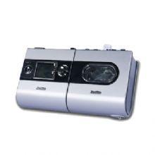 Resmed 瑞思迈呼吸机S9 Auto 25 全自动双水平  中文版全国联保 用于打呼噜、打鼾、睡眠呼吸暂停,止鼾机