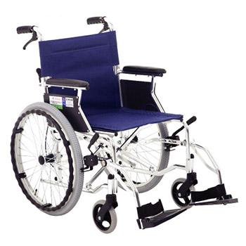 上海互邦轮椅车