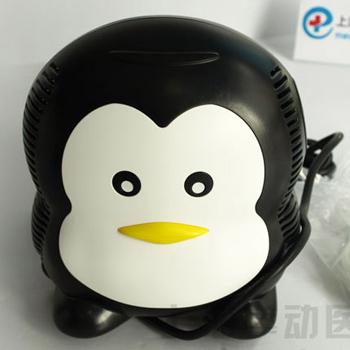台湾雅博雾化器