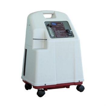 Invacare 英维康制氧机IRC5LXAWQ型 出氧量5升/分钟 超静音