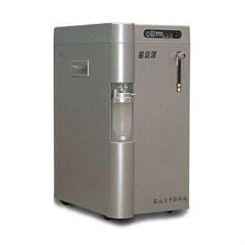 易氧源制氧机KR-03型 出氧量3升/分钟