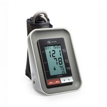 鱼跃电子血压计YE-630A型