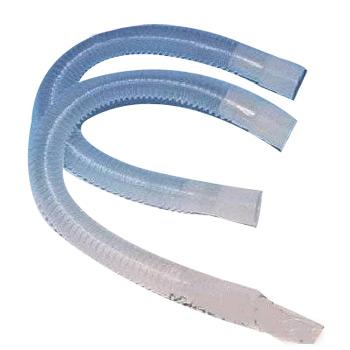 鱼跃雾化器配件:波纹管