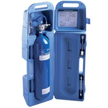 鱼跃供氧器XY-98BI型(3.2升) 3.2升