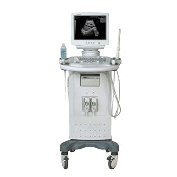 理邦全数字超声诊断系统