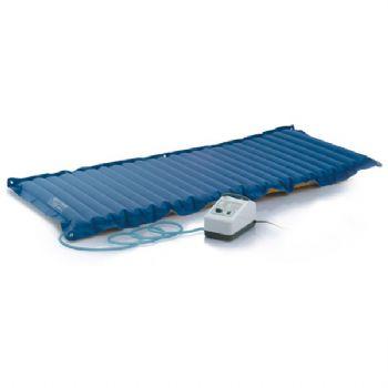 鱼跃防褥疮床垫喷气式A、B型 喷气式