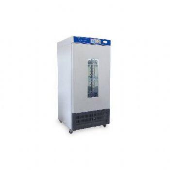 上海恒宇生化培养箱SPX-400-II 液晶显示