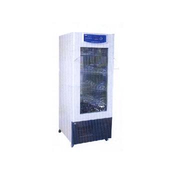 上海恒宇藥品冷藏箱