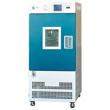 上海精宏高低溫濕熱試驗箱GDHS-2050A