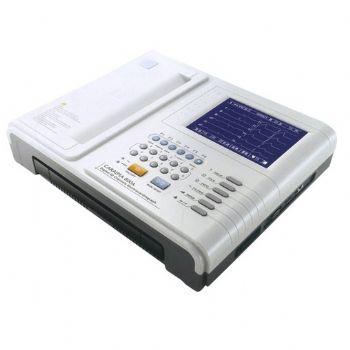 CONTEC 康泰心电图机ECG1200G 12导