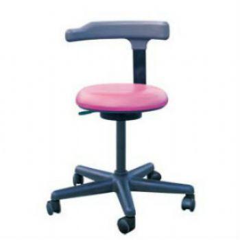 上海胜利医师椅SV038A型