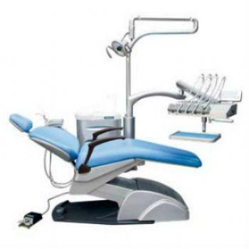 上海胜利牙科椅AM2060B型