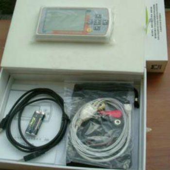 超思三芯心电导联线MD100A专用