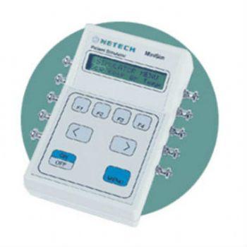 康瑞德多参数患者模拟仪MiniSim 1000型