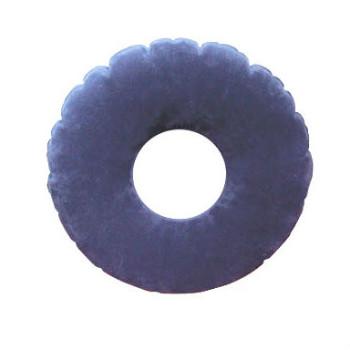 富林圓形坐墊
